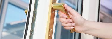 residential locksmith. Residential Locksmith Services Residential Locksmith
