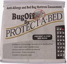 crib mattress covers protect a bed bed bug bite proof mattress
