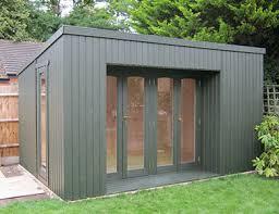 summer house office. The Benefits Of Running A Business From Garden Office Summer House O