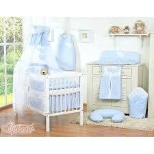 blue cot bedding set duck egg blue bedding sets uk