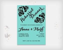 Invitation Card For Dinner Party 59 Dinner Invitation Designs Psd Ai Free Premium Templates