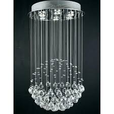 crystal empire chandelier gallery crystal empire 6 light chandelier 6 lights all crystal chandelier white gallery crystal empire chandelier