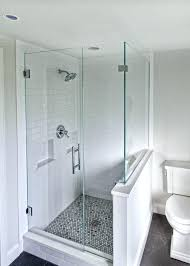 clean soap s off shower door medium size of shower dirty glass shower door with tea