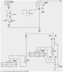 car ignition wiring diagram prettier pleasing used dodge electronic car ignition wiring diagram lovely no ignition in my 97 ford mustang how do i hot