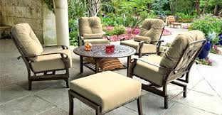 Woodard Patio Furniture For Sale By Owner Costco Outdoor