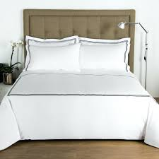 duvet covers hotel collection duvet covers queen hotel collection frame duvet cover queen hotel collection