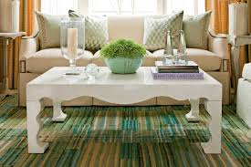Small Picture Phoebe Howards Home Decorating Tips Southern Living