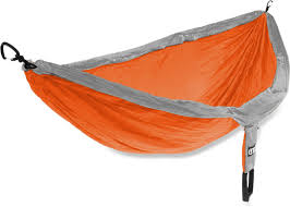 Cool Hammock 52 Hammock Eno Outdoor Living Hammocks Stands All Hammocks Eno