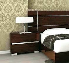 Image Quality Brands Pinterest Top Bedroom Furniture Matuacomco