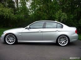 MJR63's 2011 BMW 335i x-drvie - BIMMERPOST Garage