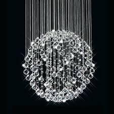 chandelier prisms whole chandelier crystal prisms crystals for chandelier chandelier crystal prisms chandelier crystals whole chandelier