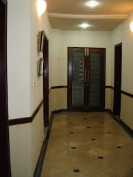 Interior Designers Dha Interior Views Of A 1 Kanal Bungalow In Phase4 Dha Lhr Pak