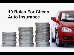 Cheap Auto Insurance In VA Auto Insurance Quotes Car Insurance Adorable Car Insurance Quotes Virginia