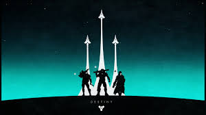 destiny wallpapers picture