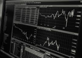 Skip The Dishes Stock Chart How To Find Stock Investment Ideas In High Growth Industries
