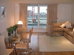 design of home furniture. After. Design Of Home Furniture