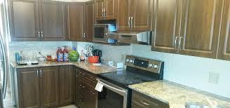 Kitchen Cabinet Refacing Ottawa