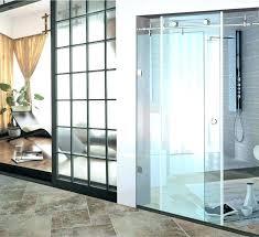 interior sliding glass pocket doors soundproof pocket door soundproof interior sliding door soundproof sliding glass doors