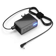 Power Cord Designations Pwr Replacement Charger Ac Adapter For Motorola Xoom Tablet Mz600 Mz601 Mz603 Mz604 Mz605 Mz606 Motmz600 Fmp5632a Ma 89452n 89453n Sjyn0597a Spn5633