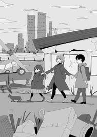 まんがイラストdtmの創作仲間募集 みろく 大阪の友達のメンバー