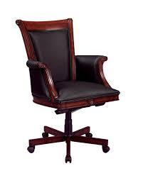 Furniture DMI fice Furniture fice products