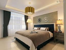 simple master bedroom. Simple Master Bedroom I