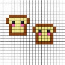 Small Perler Bead Patterns Cool Emojis Perler Beads Emojis Pinterest Emojis Cross Stitch