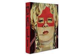 art books the best art books that