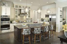 track lighting in kitchen. Pendants For Track Lighting Luxury Kitchen Ceiling Lights Led Kits From In