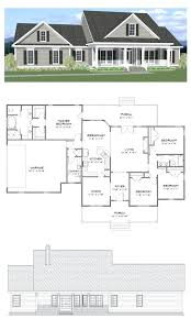 medium size of farmhouse floor plan incredible for best old vintage house plans full size