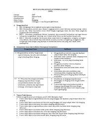 Kunci jawaban matematika kelas 7 semester 2 halaman 28. Soal Bahasa Sunda Kelas 7 Dan Kunci Jawaban Guru Galeri