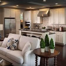 furniture remodeling ideas. Plain Furniture Living Room Furniture Houzz Home Design Decorating And Remodeling  Ideas Inspiration With Furniture Remodeling Ideas