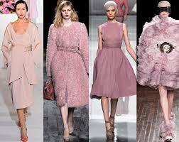 Цвет: пыльный кедр или <b>пыльная роза</b> в одежде? 3   Fashion ...