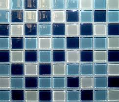 bostik dimension starglass urethane grout non toxic self sealing translucent grout green building supply
