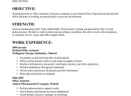 Doctors Resume Designer Resume Samples