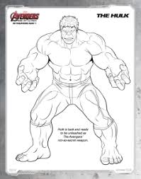 Marvel printable coloring pages coloring to print free kidsuki.com, bubble letters, connect the points and much more. Free Printable Avengers Age Of Ultron Coloring Sheets Avengers Coloring Superhero Coloring Pages Avengers Coloring Pages