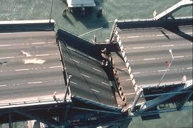 Image result for 1989 Loma Prieta earthquake