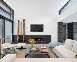 Contemporary Design Ideas contemporary home design photos decor ideas