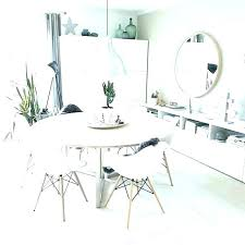 dining table set ikea white round dining table set and chairs room tables sets extendable dining