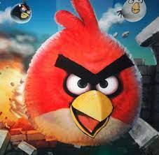 Angry Birds 2: Die Artillerie der komplexen Gesellschaft - WELT