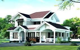 best house paint colors exterior best house colors best exterior house paint colors exterior house paint