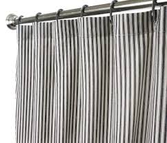 84 shower curtain target 84 clear shower curtain liner 84 inch shower curtain white waffle 84 inch shower curtain 84 inch long shower curtain canada