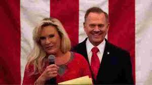 Roy Moore Quotes Beauteous A Look Back At Roy Moore's Most Memorable Quotes