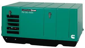cummins onan qg 3 6 propane rv generator 3 6kyfa 26120 norwall cummins onan qg 3 6 propane rv generator 3 6kyfa 26120 norwall powersystems