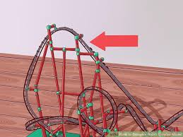 image titled design a roller coaster model step 6