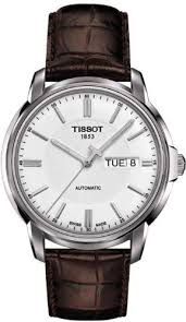 tissot t classic watches lowest tissot price t065 click here to view larger images