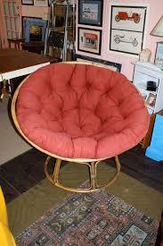 Papasan Chair In Living Room Outdoor Papasan Chair Helpformycreditcom