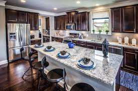Kitchen Remodeling Raleigh Nc Plans Simple Ideas