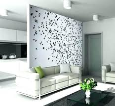 accent wall ideas living room accent wall designs images awesome painting ideas for living room amazing