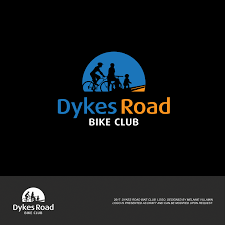 Road Foundation Design Elegant Playful Community Service Logo Design For Dykes